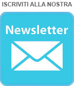 newsletter_text1